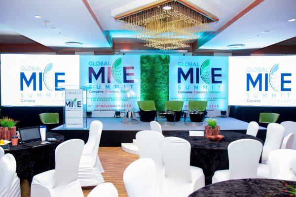 Global MICE Summit
